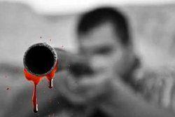 ماجرای قتل ۲ نفر با اسلحه در ارومیه