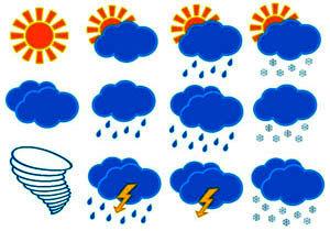 کدام استانها بارانی خواهد شد؟