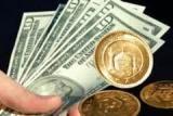 آخرین قیمت انواع سکه و ارز در بازار + جدول