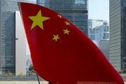 رهایی تمامی جمعیت فقیر چین از فقر