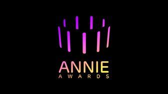 اعلام تاریخ برگزاری جوایز انیمیشن آنی