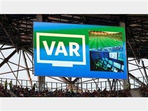 استفاده VAR در لیگ قهرمانان آسیا منتفی شد