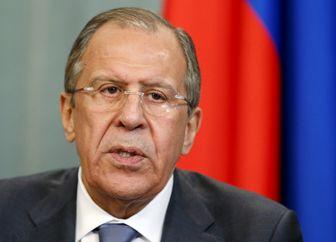 مخالفت شدید روسیه با طرح الحاق کرانه باختری