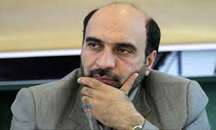 با مهار بانکها، پول ایران قدرت می گیرد