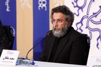 دزدی تجهیزات فیلمبرداری کارگردان ایرانی در برلین!