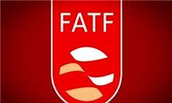 آدرسهای غلط سیف درباره شیوه تعامل FATF با ایران