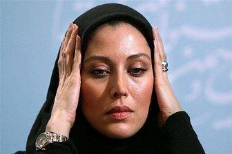 بازیگر زن سینما، تهیه کننده شد + عکس