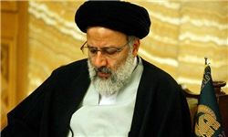 ثبت نام آیت الله رئیسی در انتخابات قطعی است/ اجماع اصولگرایان بر روی یک کاندیدا