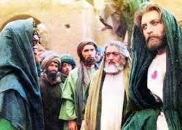 «روز واقعه» فیلمی که در سینمای ایران تکرار نشد!