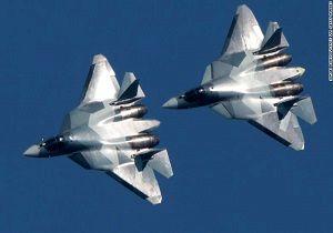 خروج جنگندههای مراکش از ائتلاف عربی