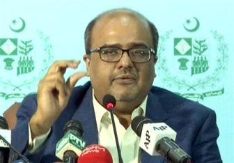 ادامه تلاشها برای بازگرداندن اموال پاکستان