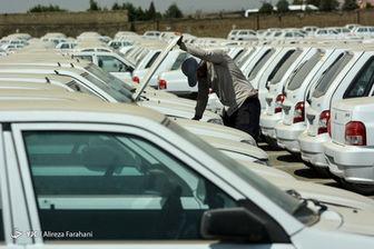 قیمت خودروهای پرفروش در ۱۵ مهر ۹۸