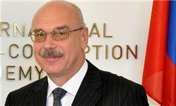 مسکو: بازطراحی فردو زمان بر است