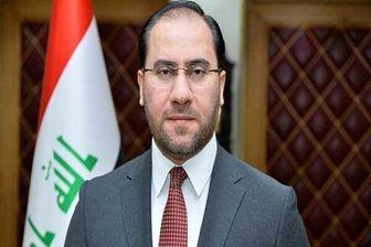 استعفای سفرا و دیپلماتهای عراقی تکذیب شد