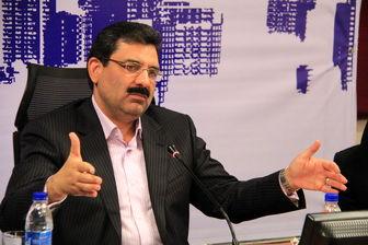 سهم دولت یازدهم از متروی تهران صفر است/ تامین فاینانس یک هزار و 404 واگن توسط دولت به زودی