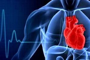 کلینیک واقعیت مجازی برای درمان بهتر سکته قلبی