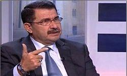 تحلیلگر لبنانی: ایران میداند چه کاری انجام دهد