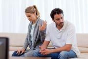 دعوای زن و شوهر چه فوایدی دارد؟