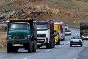 نرخ جدید حمل ونقل جادهای به زودی اعلام می شود