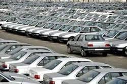 گرانی روزانه در بازار خودروهای داخلی +جدول