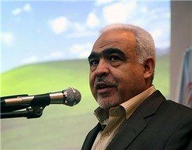 فراوان ترین نامهای ایرانی چیست؟
