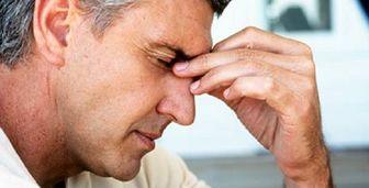 آنچه درباره سینوزیت باید بدانید