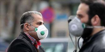 مدیران و کارکنان ملزم به استفاده از ماسک در محل کار شدند