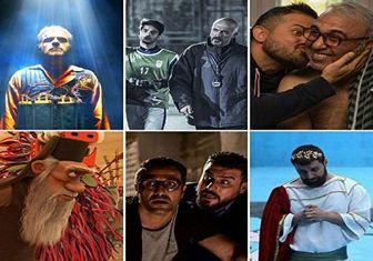 افزایش قیمت بلیت های سینما در سال جدید