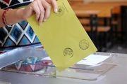 معارضان بحرین: میزان مشارکت در انتخابات ۳۰ درصد بود