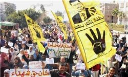 تحولات مصر در ۲ هفته گذشته
