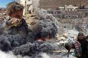 متجاوزان سعودی یک یمنی را شهید و ۵ نفر را زخمی کردند