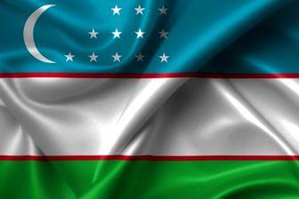ازبکستان انجام قرنطینه در این کشور را اجباری کرد