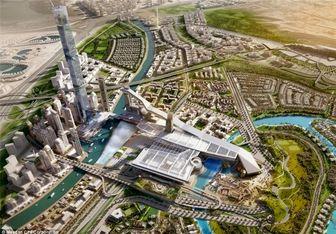 سود برجام در جیب امارات؟