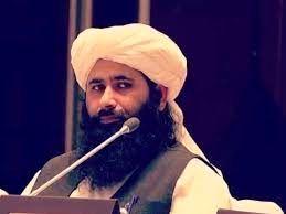 شرط طالبان برای جبهه مقاومت پنجشیر