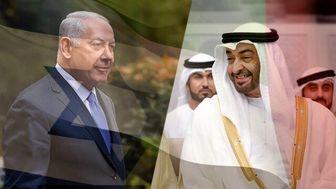 امضای توافقنامه همکاری میان ۴۲ شرکت اماراتی و اسرائیل