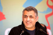 همکاری مانی حقیقی با شهاب حسینی و رامبد جوان
