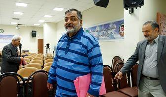 مشروح چهارمین جلسه محاکمه «علی اکبر عمارت ساز» منتشر شد