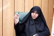 وظیفه جمهوری اسلامی در جهان متفرعن امروز سنگینتر شده است