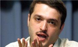 زمزمه رفتن قوچانی به روزنامه غیر دولتی