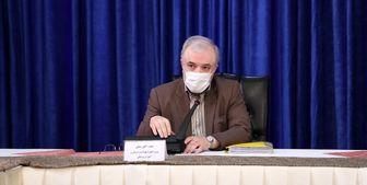 زمان ساخت واکسن ایرانی کرونا مشخص شد+فیلم