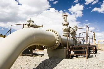 معافیت واردات برق و گاز طبیعی عراق از ایران از تحریم ها