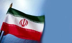 """هاآرتص: ایران """" باثبات """" است با حمله باثباتتر میشود"""
