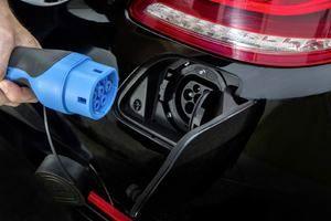 خودروهای الکتریکی ارزانتر از ماشینهای بنزینی