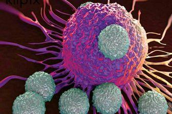 راههای درمان سرطان پروستات