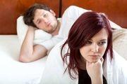 بلایی که افسردگی بر سر رابطهتان میآورد