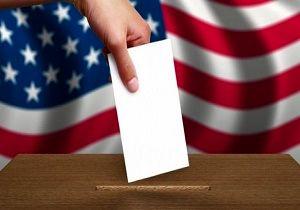 دخالت روسها در انتخابات ریاستجمهوری آمریکا وارد فاز جدید شد