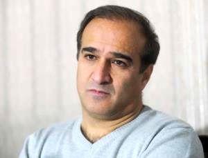 دینمحمدی: مورینیو هم نمیتواند راهآهن را جمع کند