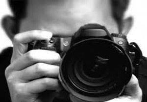 تجلیل جشنواره انگلیسی از عکاسان ایرانی