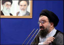 سوریه تاوان حمایت از ایران را پس میدهد