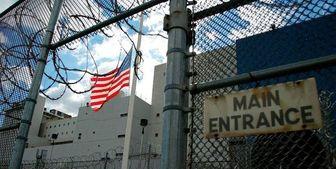 زندانیان عمدا کرونا میگیرند تا از زندان آزاد شوند!